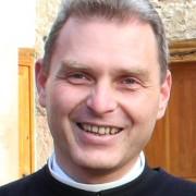 Don Pascal-André Dumont