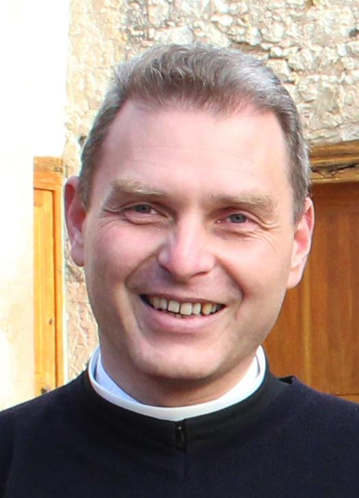 Pascal André don pascal-andré dumont | communauté saint-martin