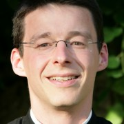 Don Jean-Rémi Lanavère
