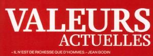 Logo_Valeurs_actuelles_2013