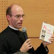 Don François-Régis Moreau