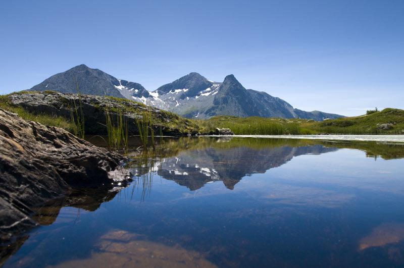 13 26 juillet camp sport et spi l 39 alpe du grand serre - Office du tourisme alpes du grand serre ...