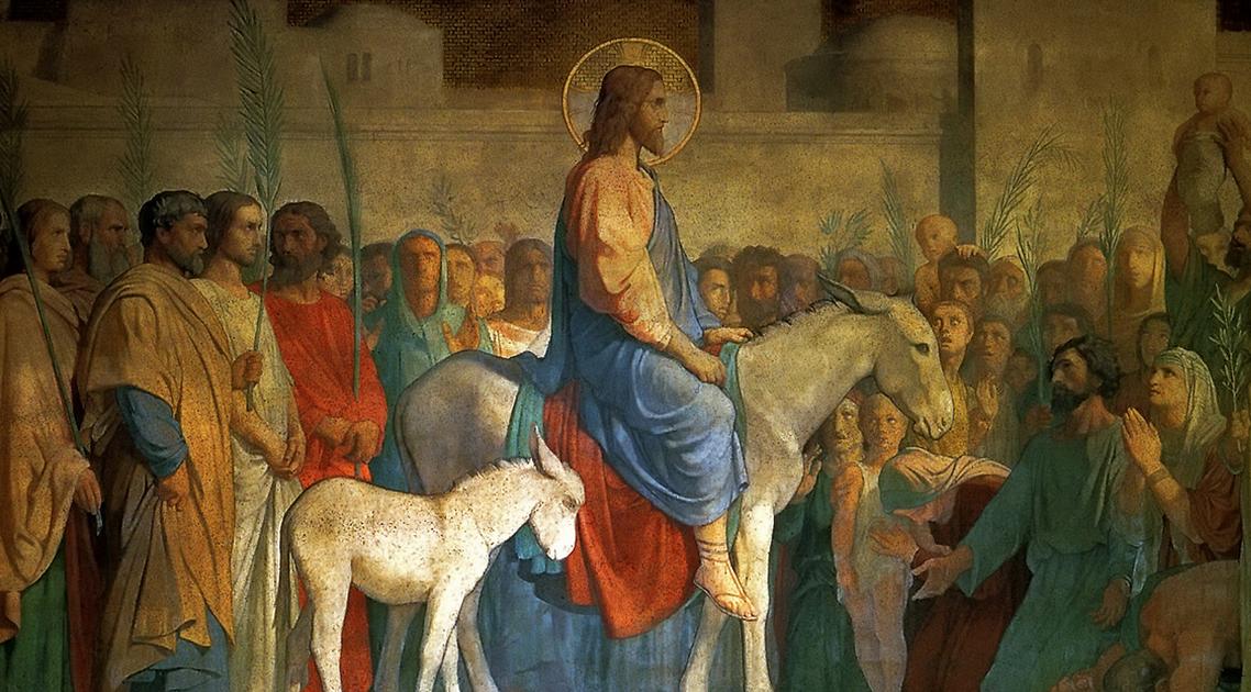 Tableau poétique des fêtes chrétiennes - Vicomte Walsh - 1843 - (Images et Musique chrétienne) Capture-d%E2%80%99e%CC%81cran-2015-03-26-a%CC%80-20.30.37-1138x630