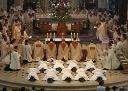 20150627-Ordinations-Messe-19