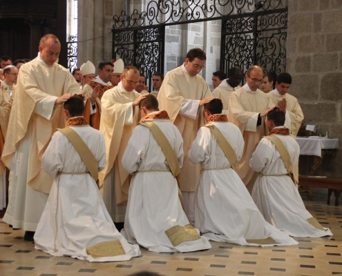 20150627-Ordinations-Messe-30