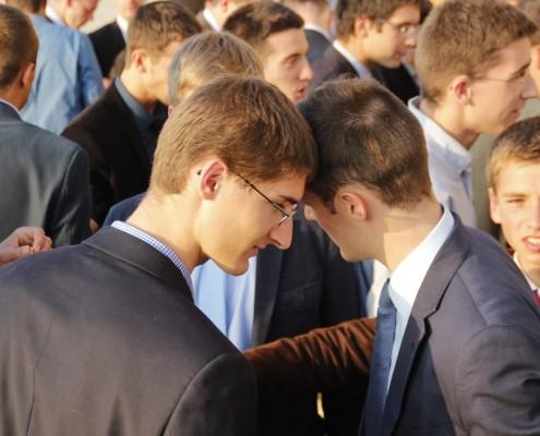 seminariste