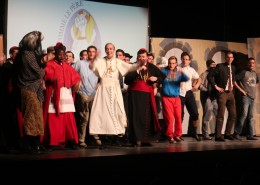 misericorde spectacle 16