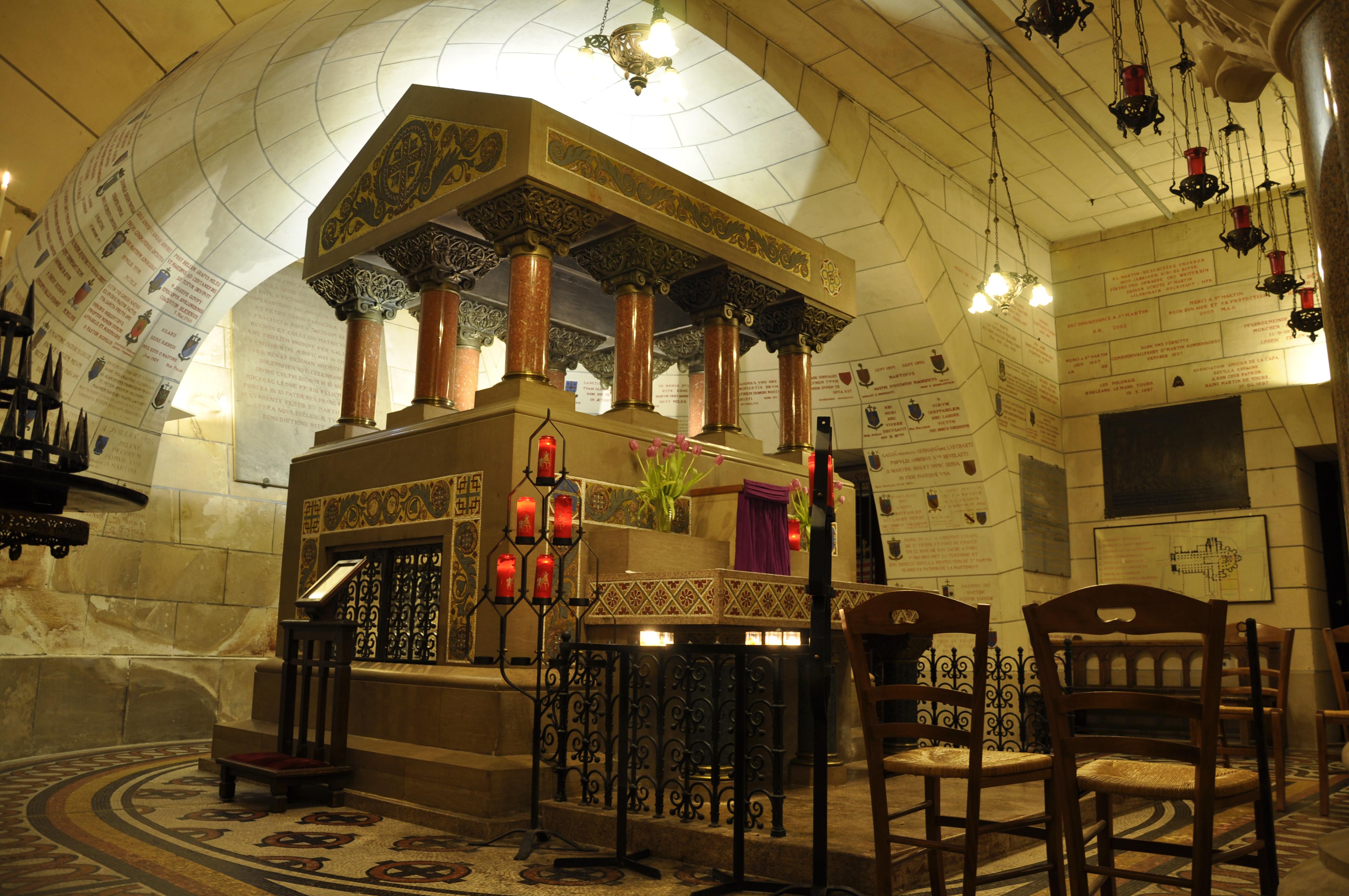 saint-martin-de-tours-151