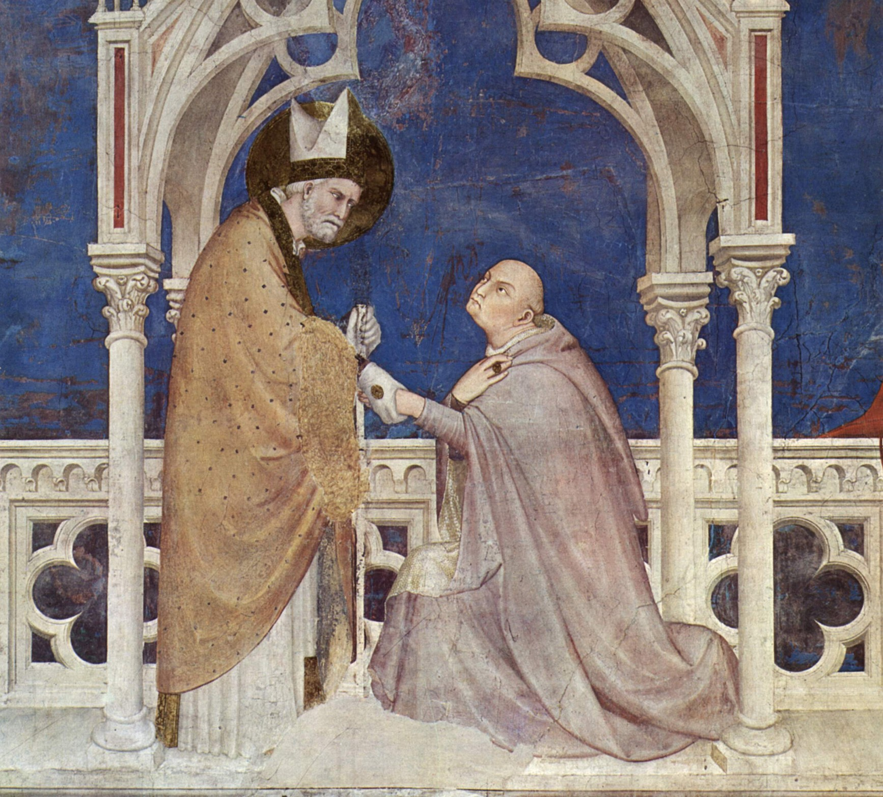 simone_martini_23_dedication_of_the_chapel_to_st_martin_by_the_cardinal_gentile_da_montefiore
