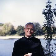 M. l'Abbé Jean-François Guérin