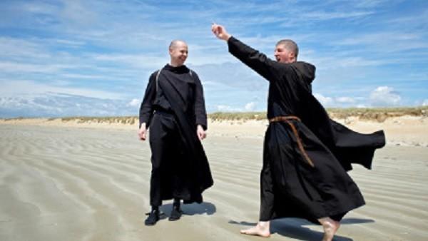 24-heures-avec-les-moines-de-sainte-anne-de-kergonan_article