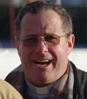 Monsieur l'Abbé Alain Nougayrede