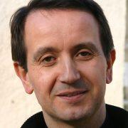 don Benoît-Marie Roque