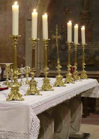 Les cierges - Emile Verhaeren Sans-titre-7