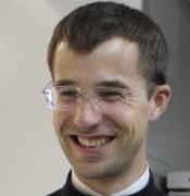 don Léonard de Corbiac